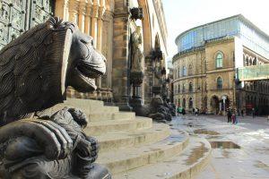 Bremen Alemanha guia de Turismo