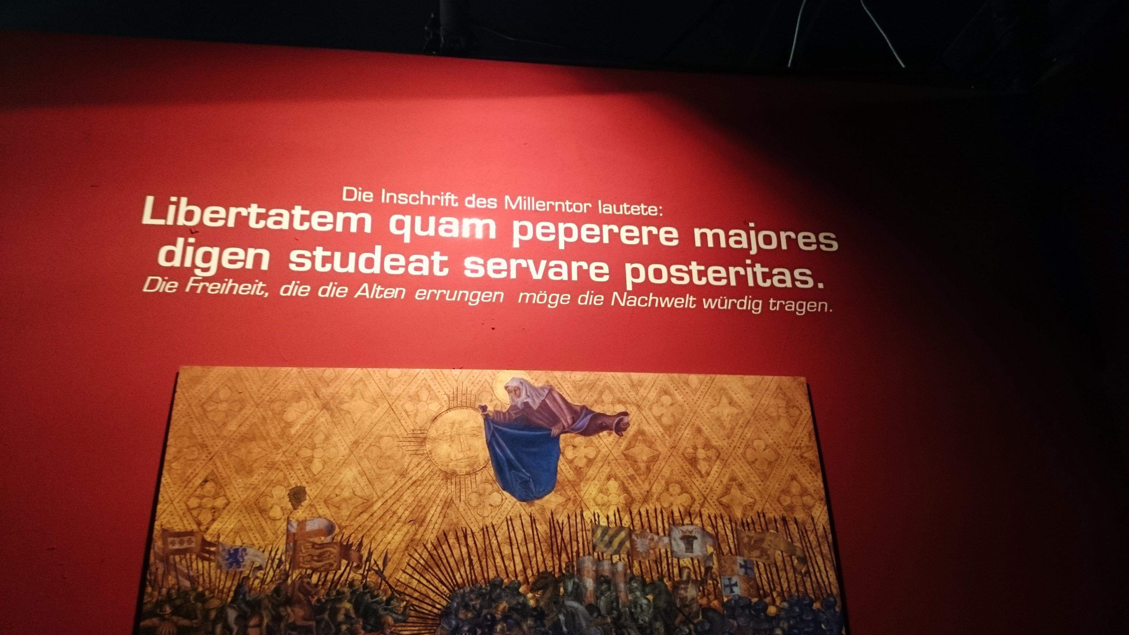 viagemhamburgo_sanktpauli_museum