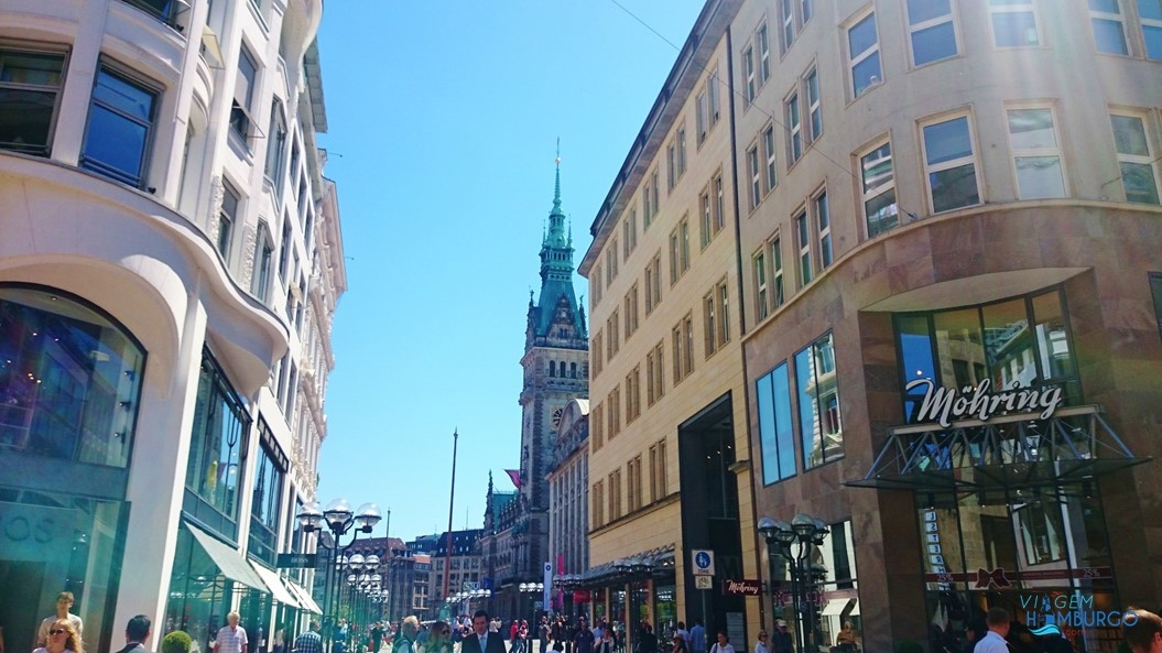 viagemhamburgo_neuerwall4