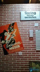 viagemhamburgo_sanktpaulimuseum