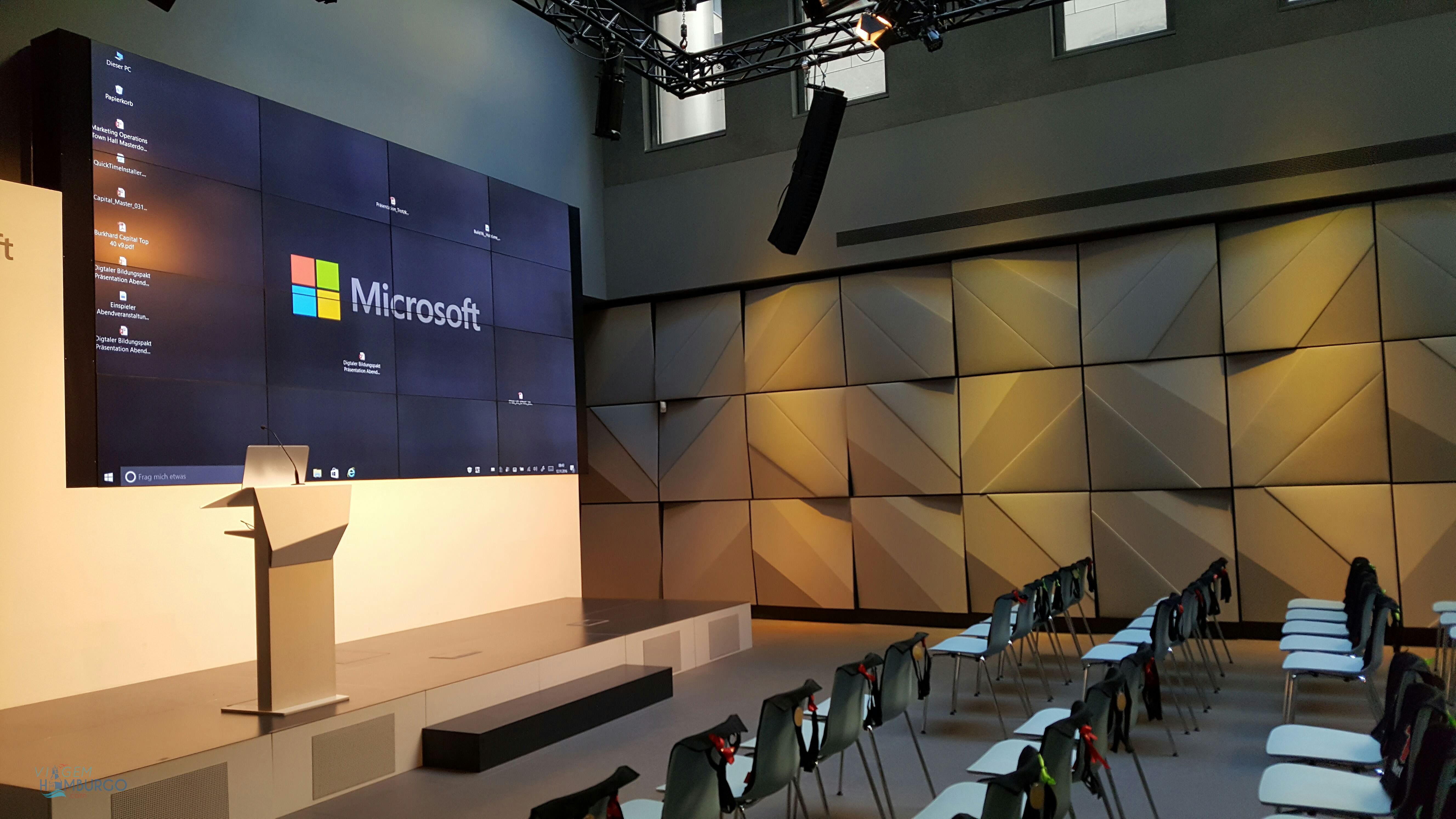 viagem_hamburgo_berlim_IIIEEBB_2016_Microsoft
