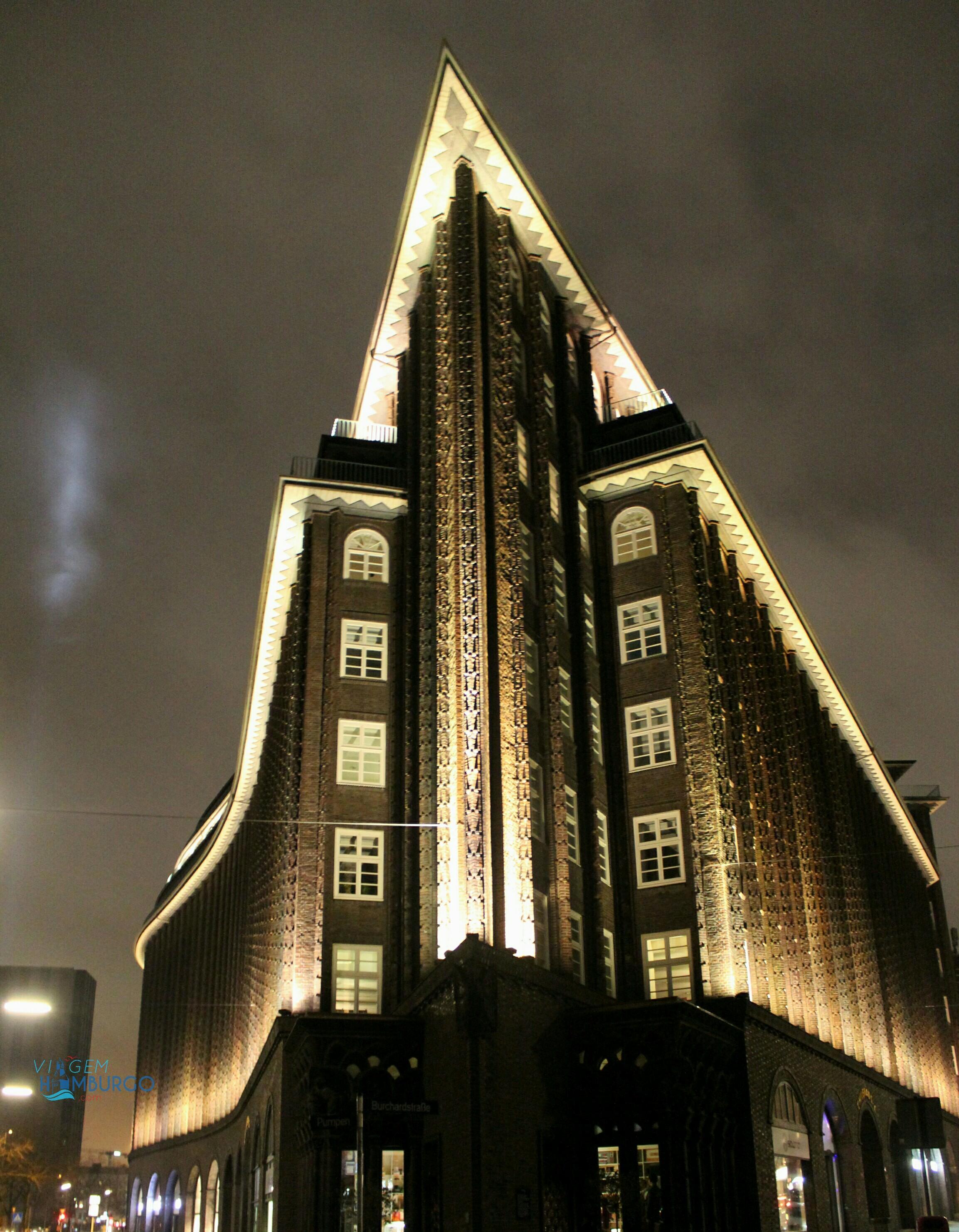 viagem_hamburgo_chilehaus_guia_alemanha_arquitetura