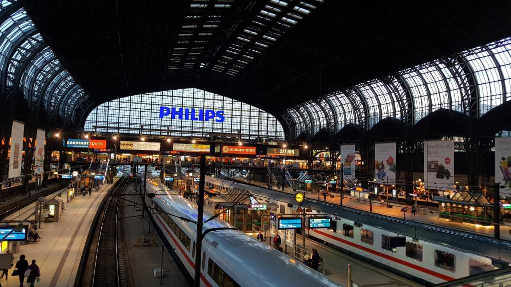 top brands where to buy sale usa online Como se localizar na estação central de Hamburgo ...